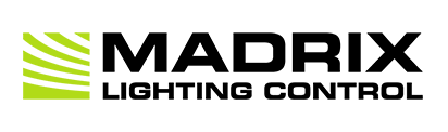 Madrix Lighting Control